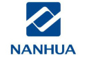 Image result for nanhua usa